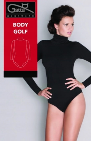 BODY GATTA GOLF DL R