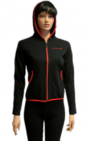 BLUZA ACTIVE WEAR SPORT