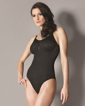 BODY MARILYN S E BODYSUIT