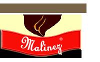 Malinez